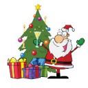 Békés Boldog Karácsonyt kíván minden kedves ügyfelének és dolgozójának a WATT-ETA Kft!